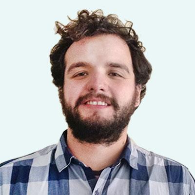 Raúl Sepúlveda
