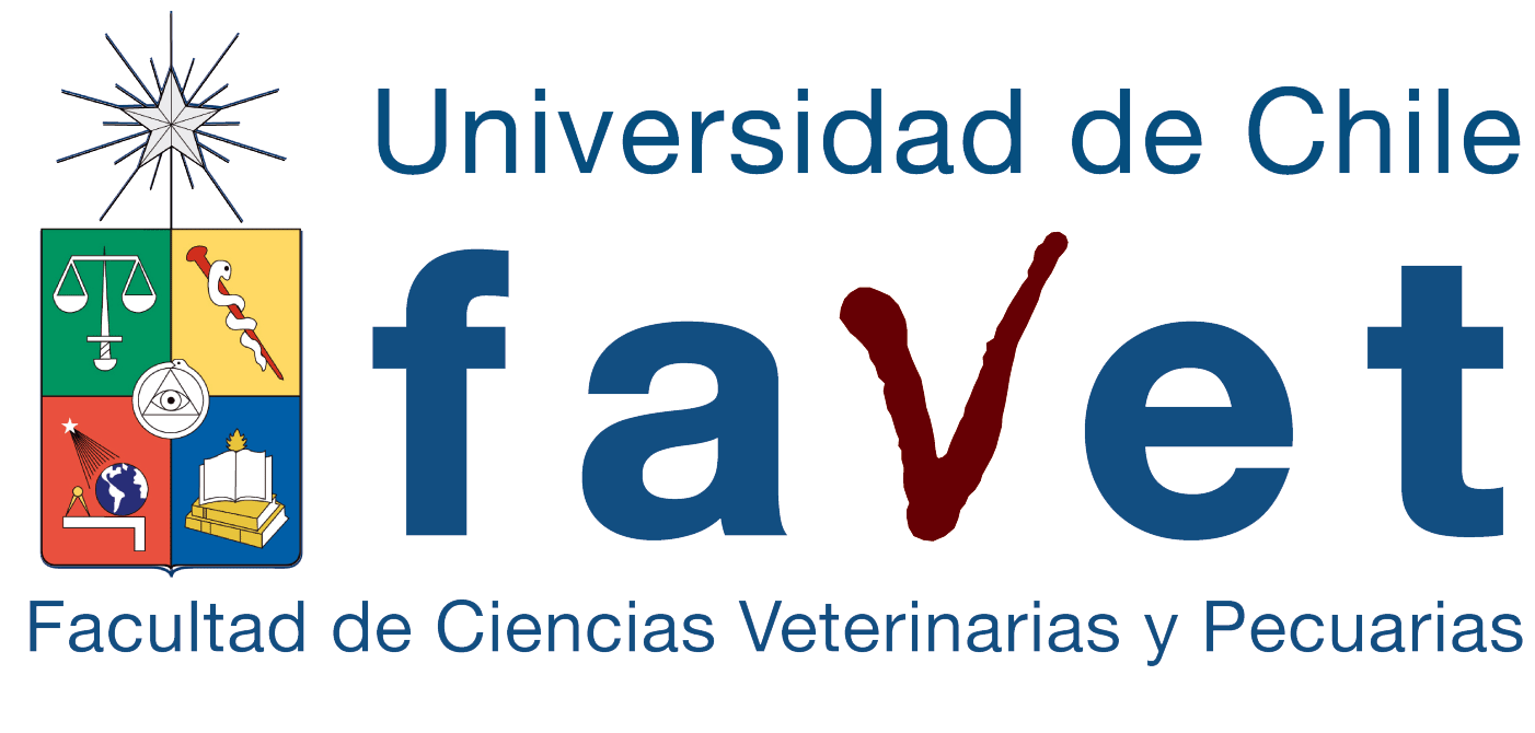 Facultad de Ciencias Veterinarias y Pecuarias de la Universidad de Chile